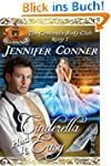 Cinderella Had it Easy (The Cinderell...