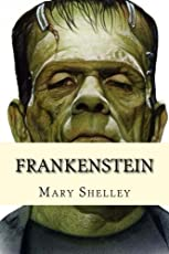 How does Frankenstein show a neglect of nature?