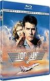 echange, troc Top Gun [Blu-ray]