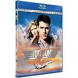 Top Gun [�dition Collector]par Tom Cruise