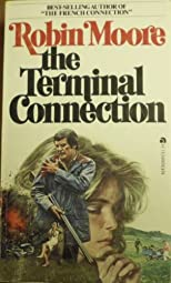 The Terminal Connection