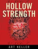 Hollow Strength