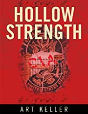 Hollow Strength