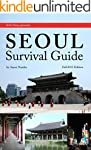 Seoul Survival Guide
