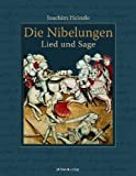 img - for Die Nibelungen book / textbook / text book