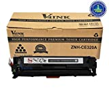 V4INK ® New Compatible HP CB540A