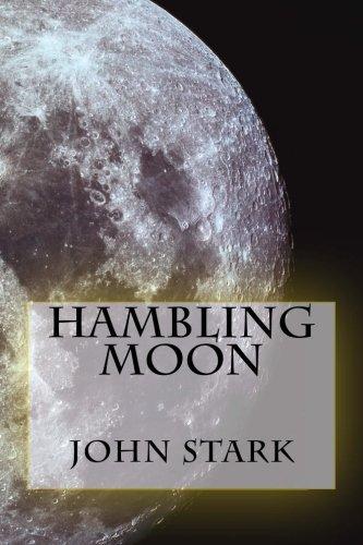 Hambling Moon