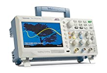 Tektronix TBS1072B-EDU, 70 MHz, 2 Channel, Digital Oscilloscope, 2 Channel, 5-year Warranty