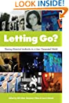 Letting Go?: Sharing Historical Autho...