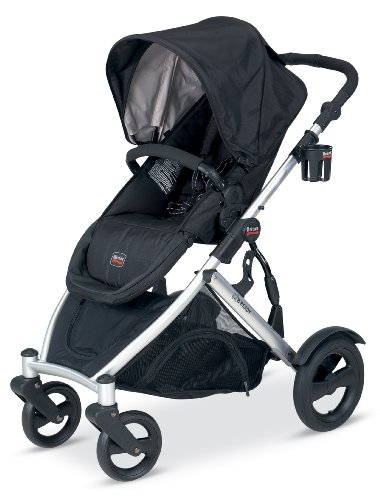 twin car seat stroller combo twin car seat stroller combo. Black Bedroom Furniture Sets. Home Design Ideas