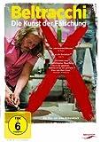 DVD & Blu-ray - Beltracchi - Die Kunst der F�lschung