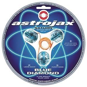 Astrojax Blue Diamond