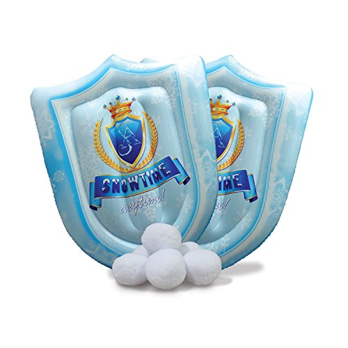 indoor-snowball-fight-set-snowtime-anytime-6pk-plus-2-inflatable-snowball-shields