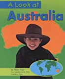 Look at Australia (Our World)