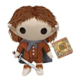 Frodo Plush Doll