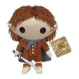 Frodo Plush Doll