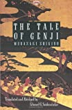 Image of The Tale of Genji (Vintage Classics) unknown Edition by Murasaki, Shikibu (1990)