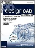 DesignCAD 3D Max v21 [Download]
