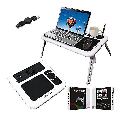 Imountek Laptop Table (Lpt-1079) front-606308