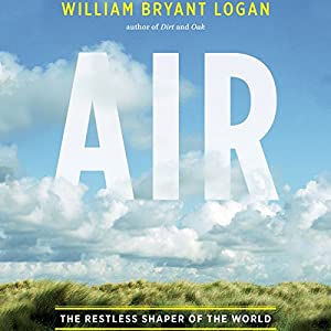 Air Audiobook