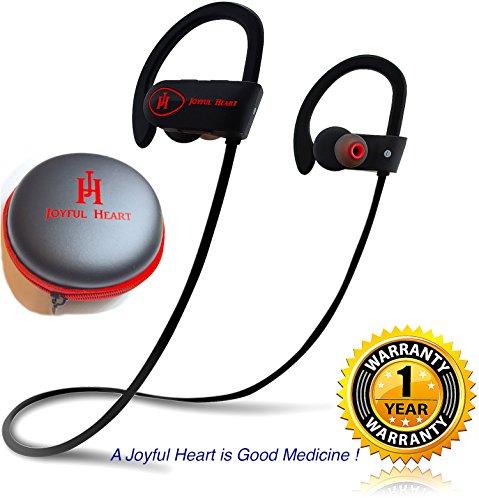 bluetooth-headphones-joyful-heart-jh-800-wireless-earphones-earbuds-with-mic-ipx7-waterproof-headset
