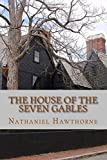Image of The house of the seven gables