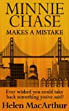 Minnie Chase Makes A Mistake