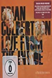 echange, troc Brian Culbertson - Live From the Inside