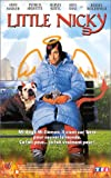 echange, troc Little Nicky [VHS]