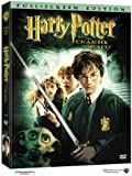 Harry Potter and the Chamber of Secrets (Full Screen) (Bilingual)