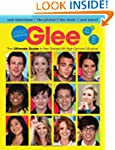Glee: Totally Unofficial - The Ultima...