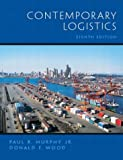 Contemporary Logistics, Eighth Edition