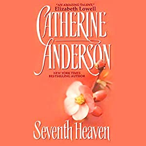 Seventh Heaven Audiobook