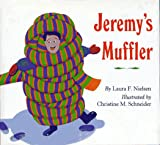 img - for Jeremy's Muffler book / textbook / text book