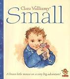 Small (0006647758) by Vulliamy, Clara