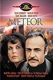 Meteor (Widescreen)