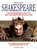 William Shakespeare: His Life and Times (0004708970) by Gurr, Andrew