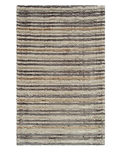 Pop Accents San Jose Scatter Rug, Multi, 16″ x 27″