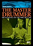 echange, troc Master Drummer [Import anglais]