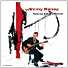 Jimmy Raney Feat. Bob Brookmeyer (Verve Originals Serie)