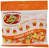 Jelly Belly Candy Corn 85 g (Pack of 3)