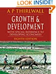 Growth and Development: With Special...