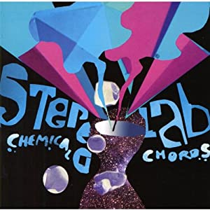 Chemical Chords [Limited Edition Remix]