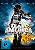 Team America: World Police [Special Collector's Edition] [Special Edition] title=