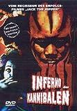 echange, troc Mondo Cannibale 3 - Inferno der Kannibalen [Import allemand]