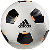 Adidas z13024 ballon