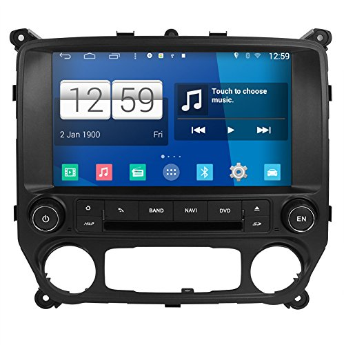 rupse-10-inch-hd-android-444-car-dvd-player-gps-navigation-stereo-for-2014-2015-chevy-silverado-1500