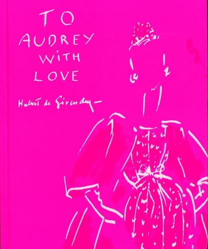 to-audrey-with-love