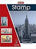 2016 Scott Catalogue Volume 5 (Countries N-Sam): Standard Postage Stamp Catalogue (Scott Standard Postage Stamp Catalogue Vol 5 Countries N-Sam)