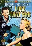 Love That Bob, Volume 1